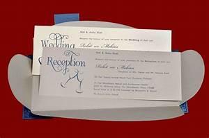 aamrapali card centre wedding invitation card in mumbai With wedding invitation cards wholesale mumbai