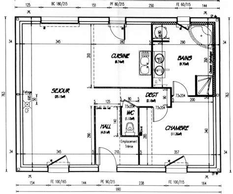plans de cuisine ouverte besoin d 39 aide pour salon salle à manger cuisine ouverte