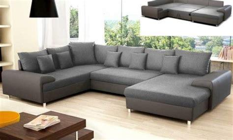 ou jeter un canapé ou acheter un canapé pas cher 17 idées de décoration