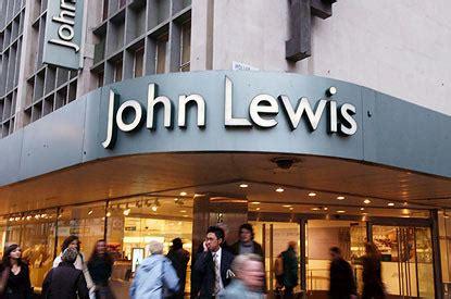 john lewis eyeing oculus rift opportunities  unite vr