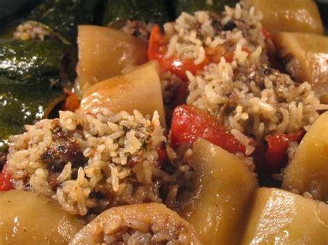 meilleur cuisine du monde classement recettes de farcis de cuisine en bouche