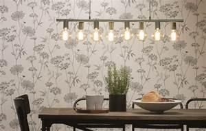 Whos Perfect Hamburg : designer lampen ~ Orissabook.com Haus und Dekorationen