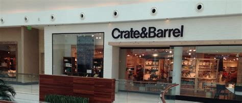 home decor furniture store sarasota fl crate  barrel