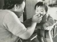 橋本 聖子 子供
