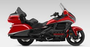 honda car colors 2014 honda gold wing gl1800 launched in india at rs 28 50