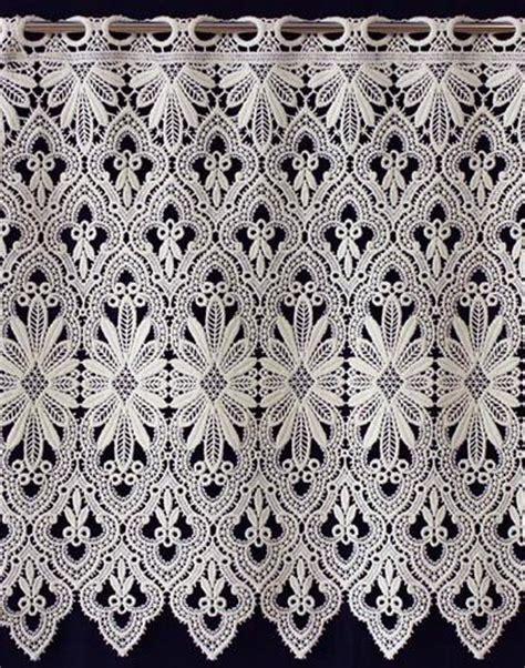 1000 ideas about valence curtains on valance