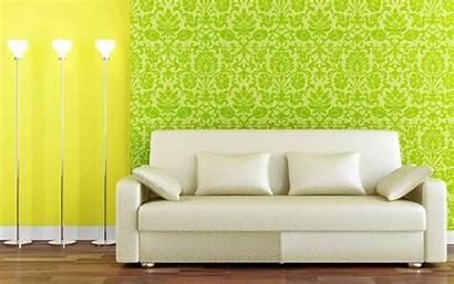 Living Lounge Furniture Freshouz Choosing Aft Landscape