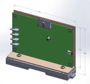 12v dc ups and battery back up bbu for 12v panels and systems din rail uninterruptible