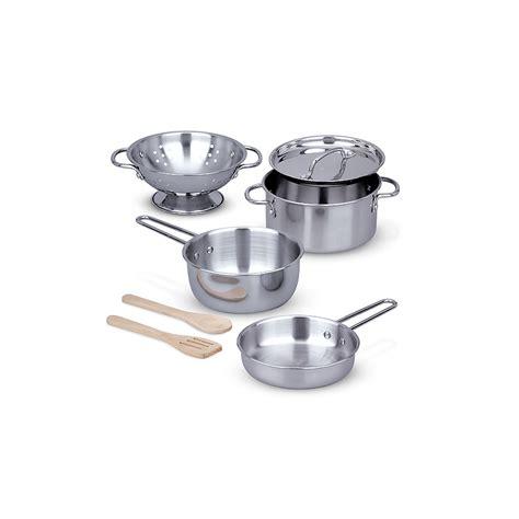 best pots and pans set pots and pans set tumble tots