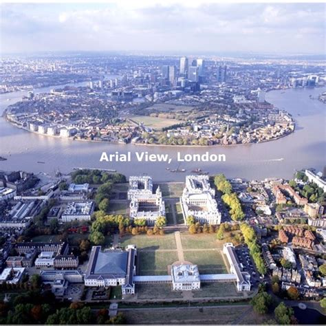 london greenwich university avery hill st andrews college high quality english language