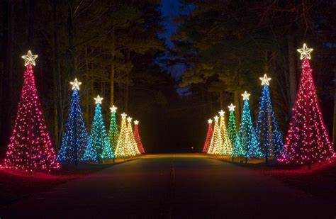 best things to do this christmas in atlanta