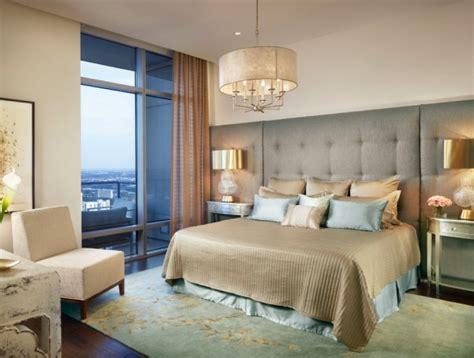 fabulous dramatic headboard ideas   bedroom