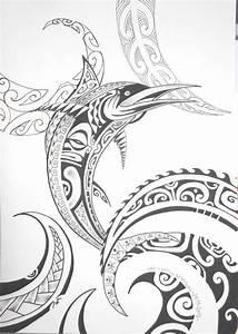 Dessin D Hirondelle Pour Tatouage : dessin tatouage femme ~ Melissatoandfro.com Idées de Décoration