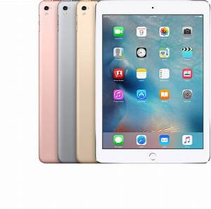 ipad mini 2 price uk