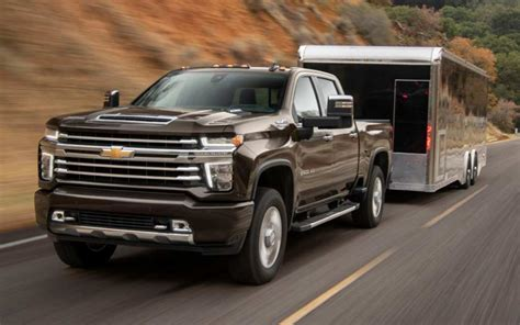 volkswagen werksurlaub 2020 gmc duramax 2020 rating review and price car review 2020