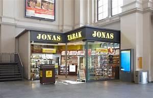 Kaufland Itzehoe öffnungszeiten : http jonas bremen ~ Eleganceandgraceweddings.com Haus und Dekorationen