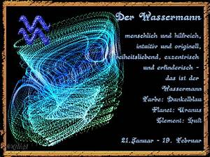 Wassermann Sternzeichen Eigenschaften : sunshinewebcards sternzeichen baumorakel ~ Orissabook.com Haus und Dekorationen