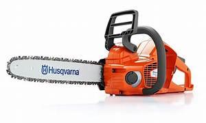 Husqvarna Akku Motorsäge : husqvarna 536 lixp 14 battery powered chainsaw ~ A.2002-acura-tl-radio.info Haus und Dekorationen