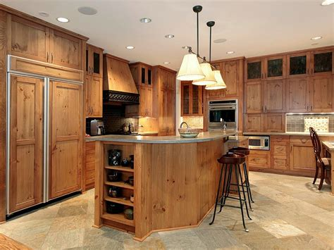 kitchen cabinets st louis choosing kitchen cabinets in st louis which wood works
