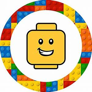Lego clipart sticker - Pencil and in color lego clipart