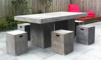 Outdoor Furniture Qld