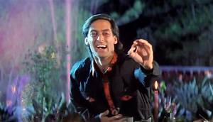 Bollywood's 10 MOST Evil Laughs! - Rediff.com Movies