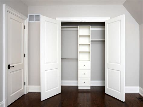 Sliding Closet Doors by Sliding Closet Doors Design Ideas And Options Hgtv