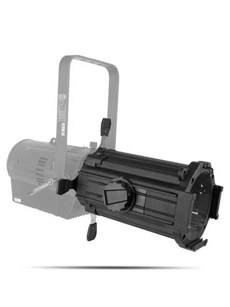 Chauvet Professional Ovation Ovation Ellipsoidal Zoom Lens