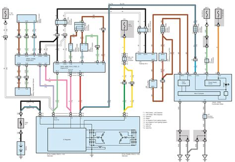 2007 lexus is 250 wiring diagram wiring library