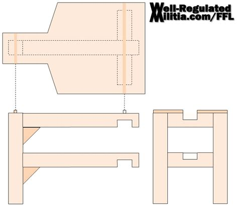 wood specialist share   workbench plans