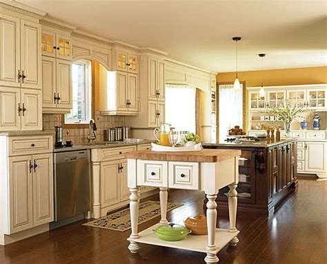 Kitchen Cabinets Wholesale  Hac0com