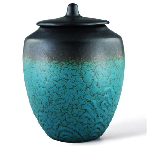 large sized funeral urn cremation urns  pet human