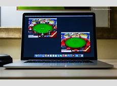 5 Effective Ways to Reduce Tilt at the Micros PokerNews