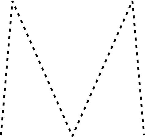 capital letter  clip art  clkercom vector clip art  royalty  public domain