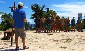Winner Survivor Season 28