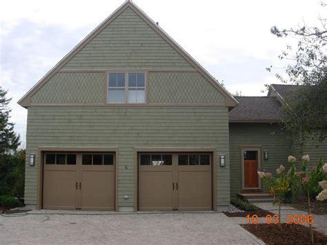 pin  erin zangari  garage addition garage addition building plans house garage exterior