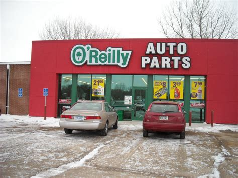 l parts store near me o 39 reilly auto parts coupons near me in windom 8coupons