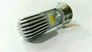 Jual Bohlam Lampu  Lampu Depan Led Philips Universal Semua