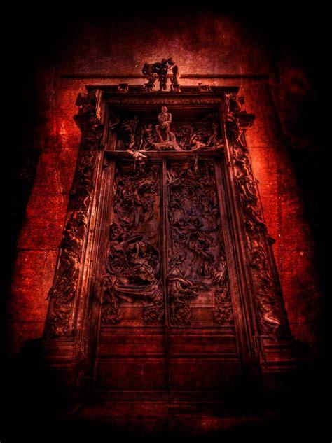 les 7 portes de l enfer alvaro real 2 0 playa pescaito y siesta teor 237 a sobre el infierno