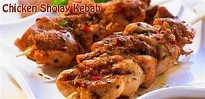 Chicken Kebab Recipes Archives Tasty Indian Recipes