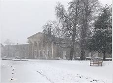 Mill Hill Schools to reopen after the heavy snow Mill