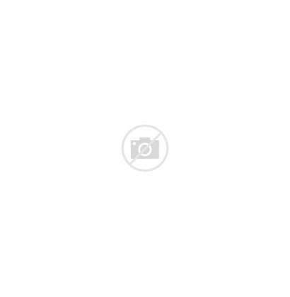 Pom Poms Yellow Clipart Cheerleading Cheerleader Cheer