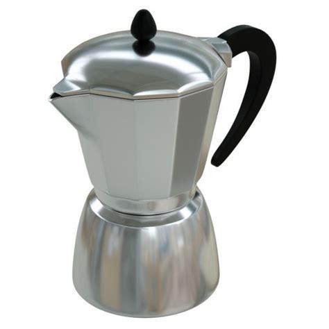 25 best ideas about coffee percolator on italian coffee italian coffee maker and