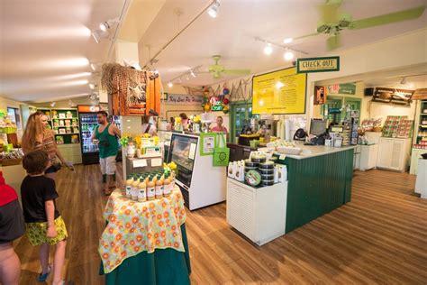 places  key lime pie   florida keys