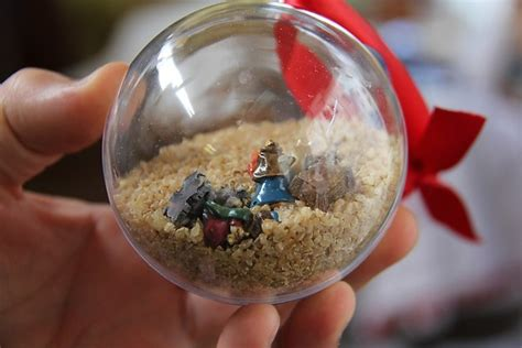 cool crafts for christmas phpearth