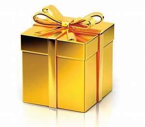 seven spending strategies and money saving gift ideas