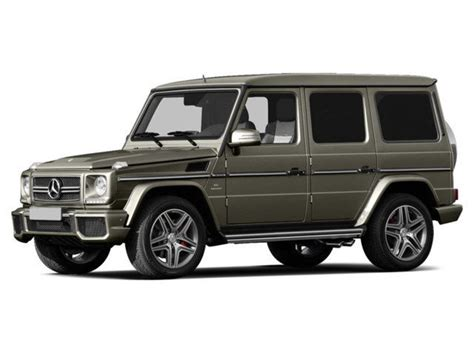 Check back with us soon. 2013 14 mercedes benz g63 amg g-wagon suv matte black red ...