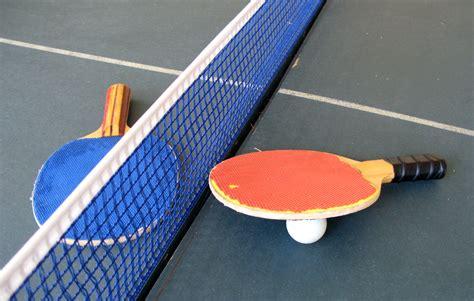 table tennis near me table tennis varsity oxford university sport
