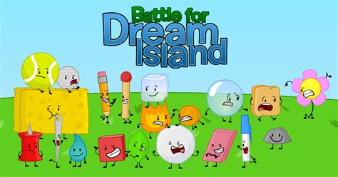 bfdi background bfdi cast images search