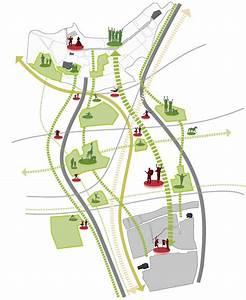 Masterplan For M U00f6nchengladbach    Grimshaw Architects